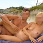 couple libertin témoigne meilleur site de rencontre libertine des Alpes-Maritimes