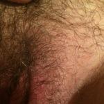 massages erotiques a nice