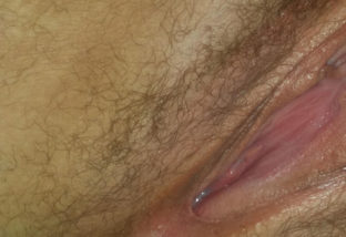 nice sexe