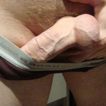 rencontre gay 06