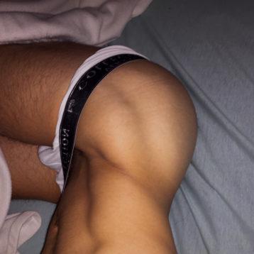 soiree gay nice